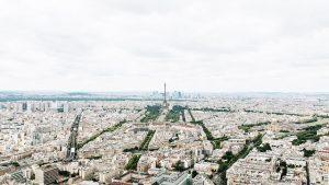 paris-1208274_640